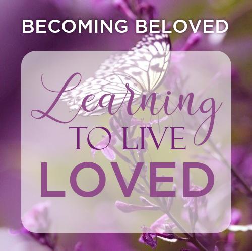 BecomingBeloved Blog copy