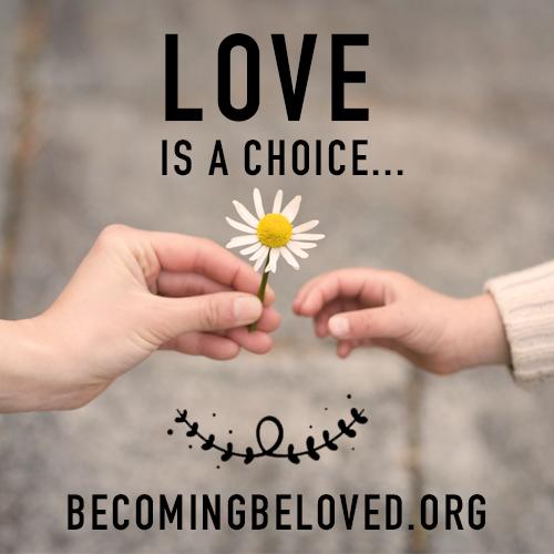 Love-Choice