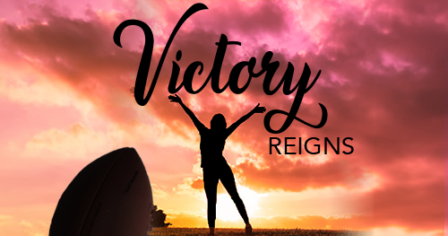 Blog-VictoryReigns-Wordpress copy